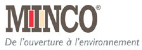 Minco, la fenêtre hybride, le concept du mieux