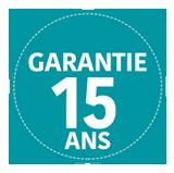 Spécialiste des menuiseries, ouvertures et fermetures, PVC, Bois et Aluminium, concessionnaire de marques et de Janneau.